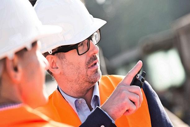 Site Management Safety Training Scheme